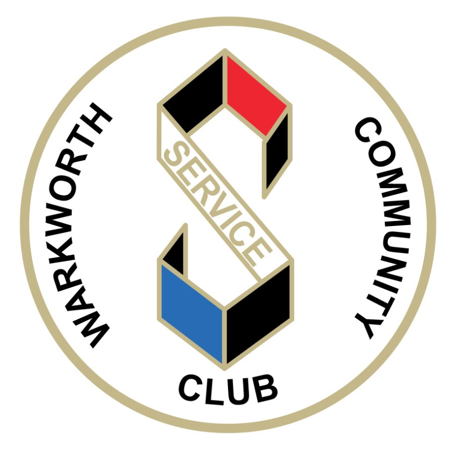 Warkworth Community Service Club