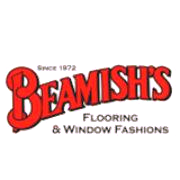 Beamish's Flooring & Window Fashions