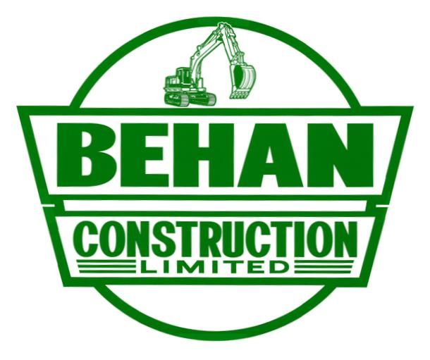 Behan Construction